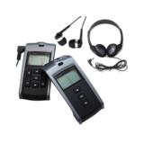 Hệ thống FM trợ thính