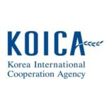 KOICA_CI