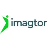 Logo Imagtor