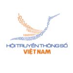 Logo-vdca