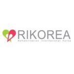 RI_KOREA